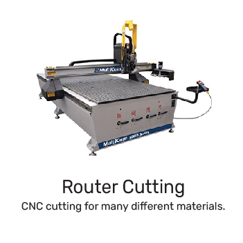 router-cutting-thumb5-01.jpg
