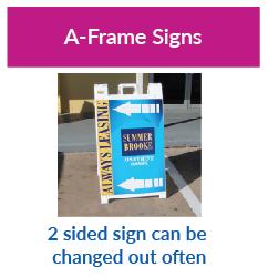 rv-park-a-frame-signs-01.jpg