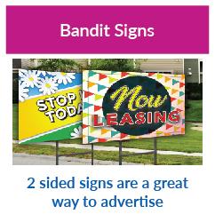 rv-park-bandit-signs-01.jpg