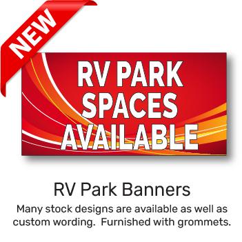 rv-park-banners.jpg