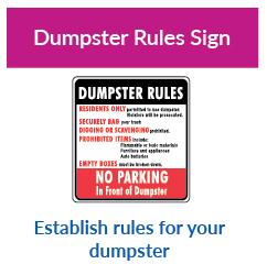 rv-park-dumpster-rules-signs-01.jpg