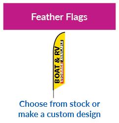 rv-park-feather-flags-01.jpg