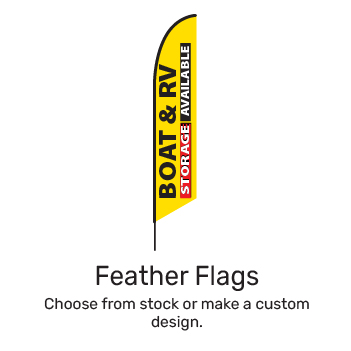 rv-park-feather-flags-thumb6-01.jpg