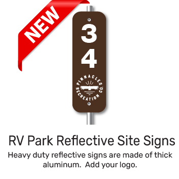 rv-park-heavy-duty-reflective-site-signs.jpg