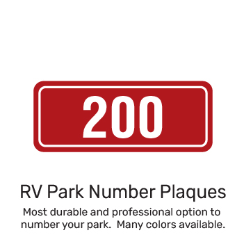 rv-park-number-plaques-01.jpg