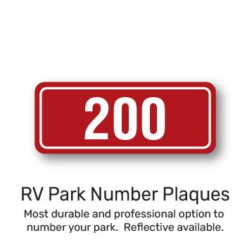 rv-park-number-plaques.jpg