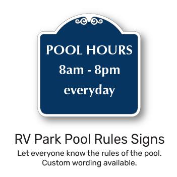 rv-park-pool-rules-signs.jpg