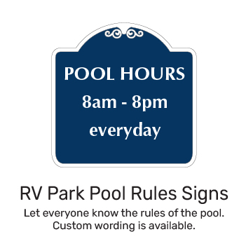 rv-park-pool-rules-thumb6-01.jpg