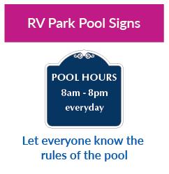 rv-park-pool-signs-01.jpg