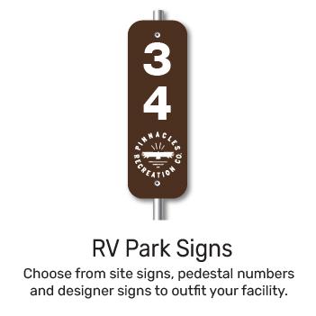 rv-park-signs.jpg