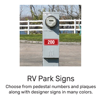 rv-park-signs-thumb10-01.jpg