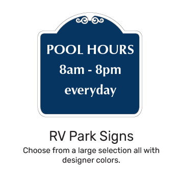 rv-park-signs-thumb5-01.jpg