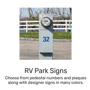 rv-park-signs-thumb9-01.jpg