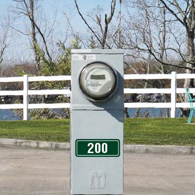 rv-park-site-number-signs-01.jpg