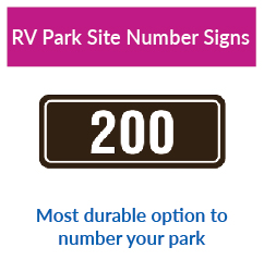 rv-park-site-number-signs-02.jpg