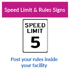 rv-park-speed-limit-and-rules-signs-01.jpg