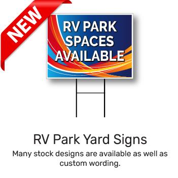 rv-park-yard-signs.jpg