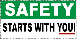 safety-banner.png