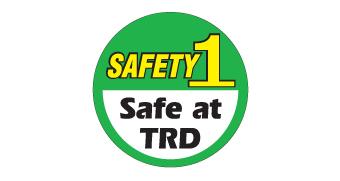 safety-first-hard-hat-decals-01.jpg