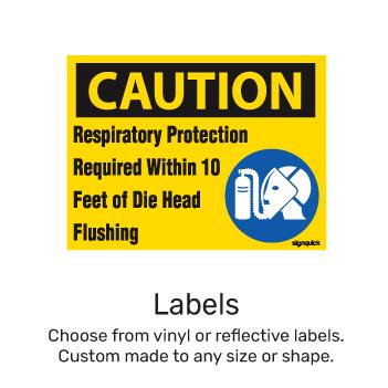 safety-labels.jpg
