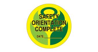 safety-orientation-complete-hard-hat-decals-01.jpg