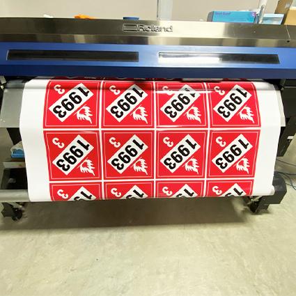 safety-placards-printing.jpg