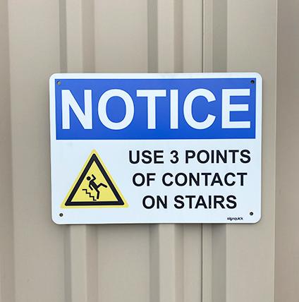 safety-sign-notice.jpg