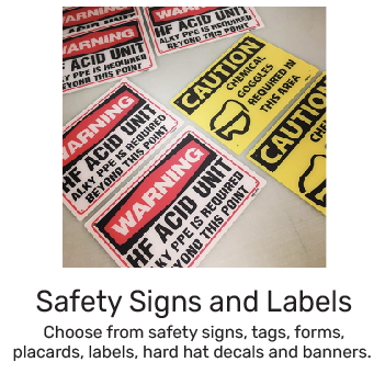 safety-signs-and-labels-01.jpg