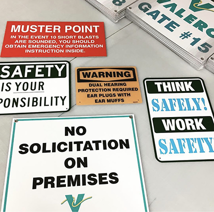 safety-signs-various.jpg