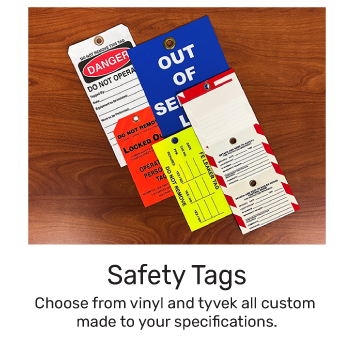 safety-tags.jpg