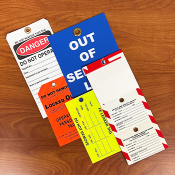 safety-tags-various-2.jpg