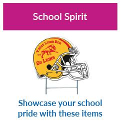 school-spirit-thumbnail-01.png