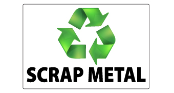 scrap-metal-labels-01.jpg