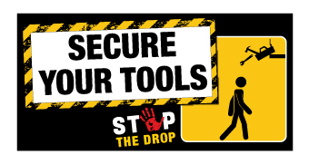 secure-your-tools-safety-sign-01.jpg