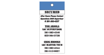 secured-safety-tags-01.jpg