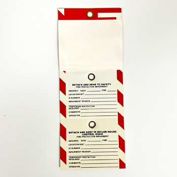 self-laminating-fire-safety-tag.jpg