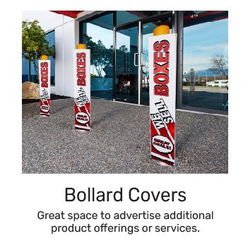 self-storage-bollard-covers-2-01.jpg