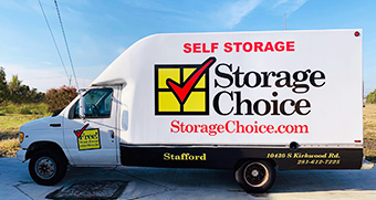 self-storage-box-truck-wrap-houston-texas.jpg