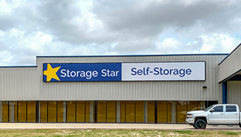 self-storage-building-sign-pasadena-texas.jpg