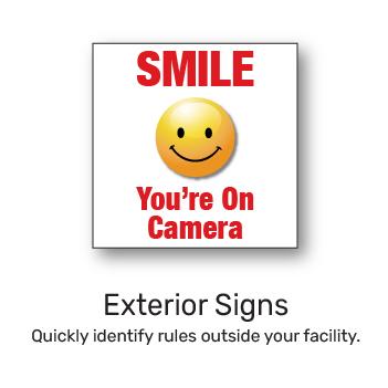 self-storage-exterior-signs.jpg