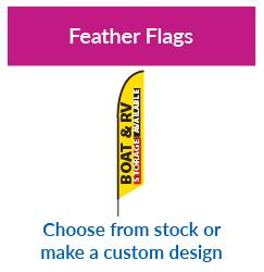 self-storage-feather-flags-thumbnail.jpg