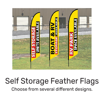 self-storage-flags-thumb6-01.jpg