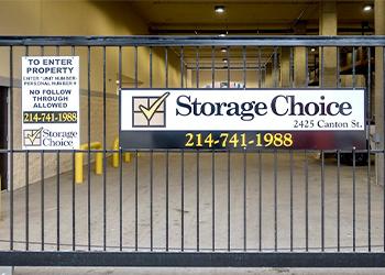 self-storage-gate-sign.jpg