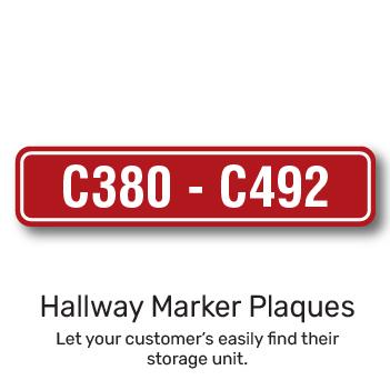 self-storage-hallway-marker-plaques-01.jpg