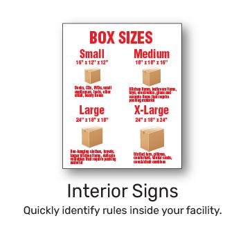 self-storage-interior-signs.jpg