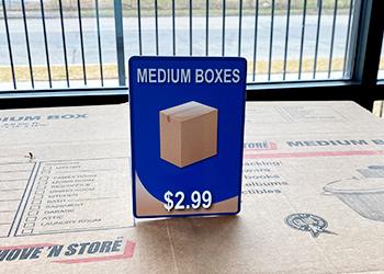 self-storage-merchandising-sign.jpg