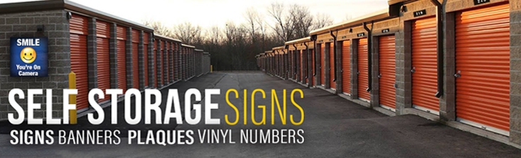 self-storage-signs-page-ad2.png