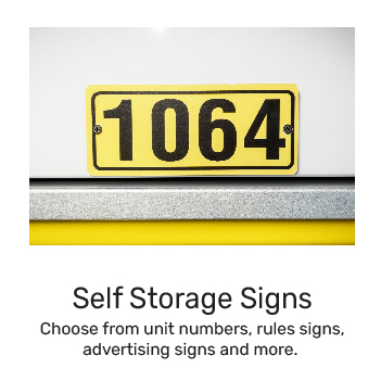 self-storage-signs-thumb11-01.jpg