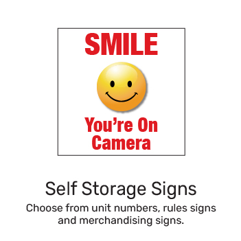 self-storage-thumb6-01.jpg