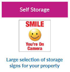 self-storage-thumbnail4-01.png